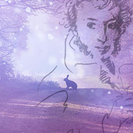Какой знак судьбы уберег великого поэта от смертной казни?