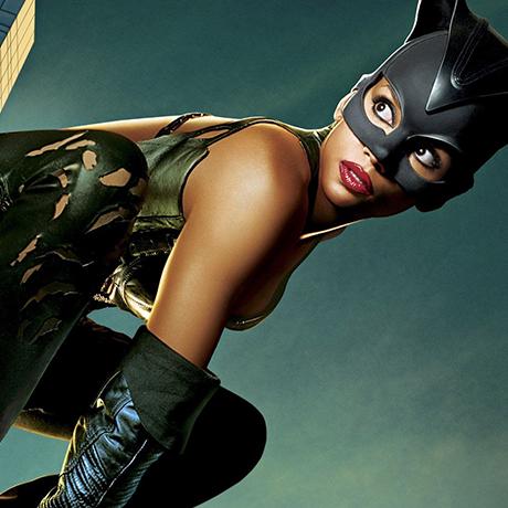 10 супергероев в масках