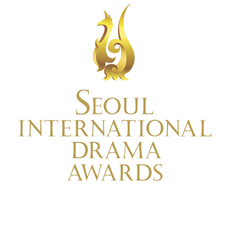 "Сериал ""Анна-Детективъ"" в шорт-листе премии Seoul International Drama Awards"