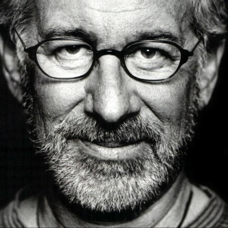 Ко дню рождения великого режиссера