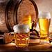 Правда ли, что пиво выбирают надежные люди?