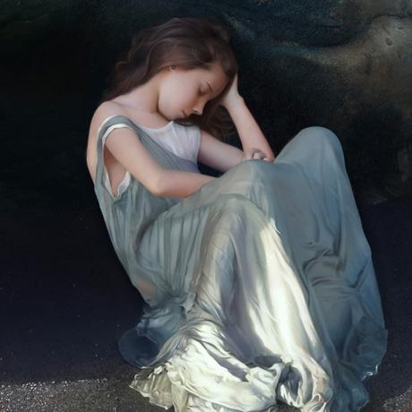 4 факта о летаргическом сне, которые вы могли не знать