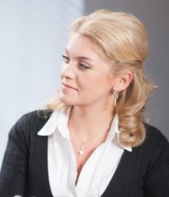 Ирина Белова/Анна Данькова