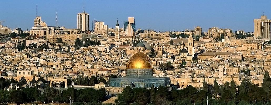 Невероятный путь Дениса Гребенюка по Израилю