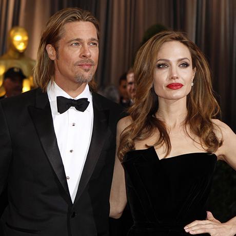 Эксперты ТВ-3 пролили свет на самый громкий развод Голливуда