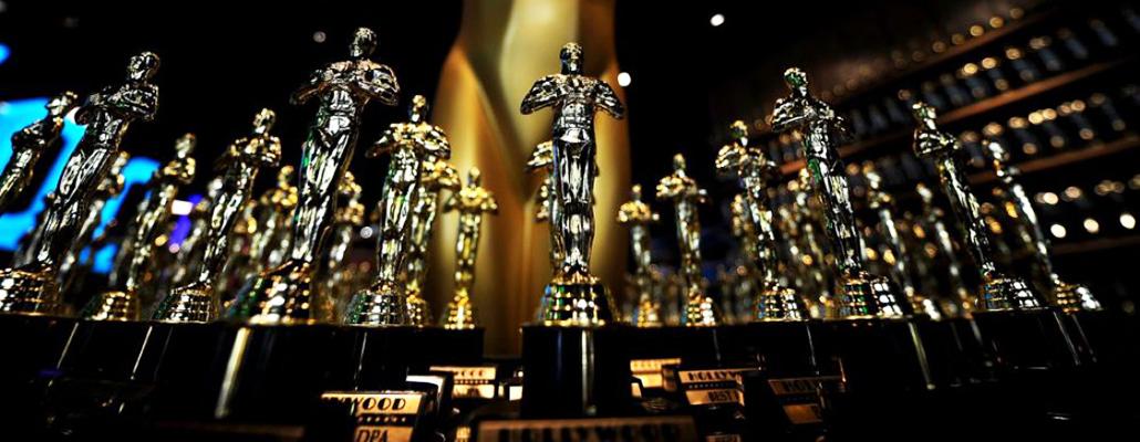 """На церемонии """"Оскар"""" объявили не того победителя"""