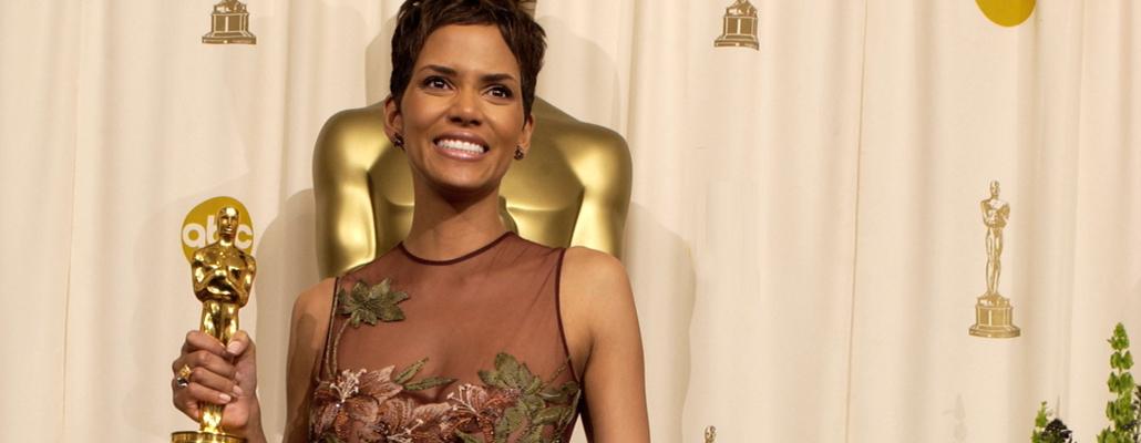 """Кто из обладателей премии """"Оскар"""" был назван в честь супермаркета?"""