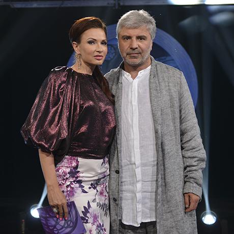 Сосо Павлиашвили ушел из большого секса