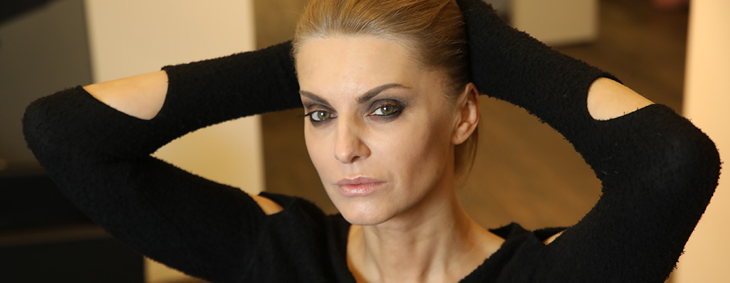 Какую ошибку прошлого должна исправить Татьяна Ларина?