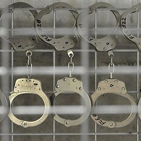 Фатима Хадуева состояла на учете в милиции