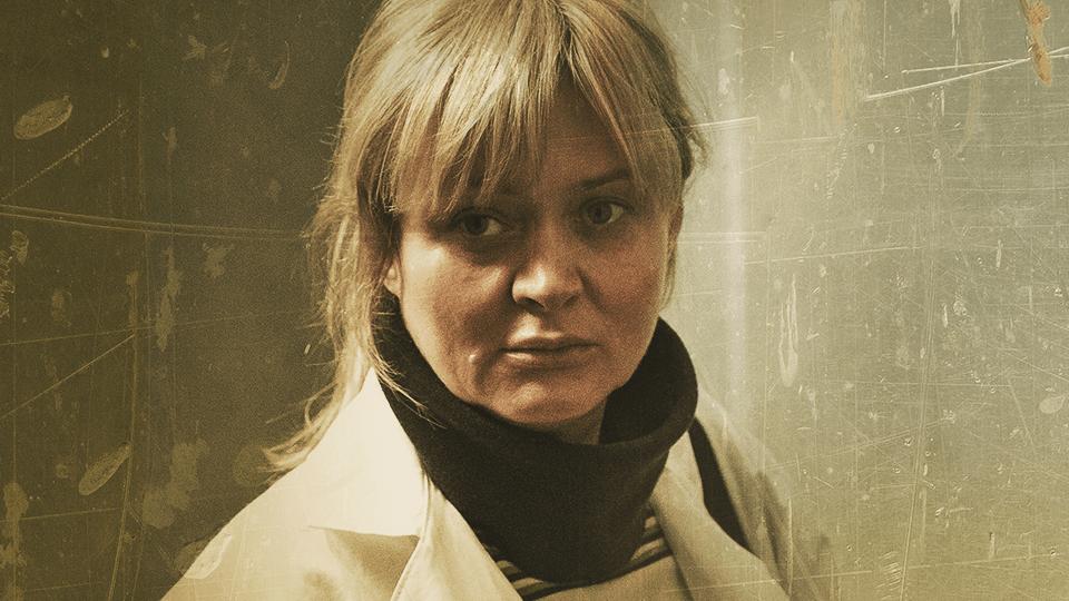 Ольга / Анна Михалкова