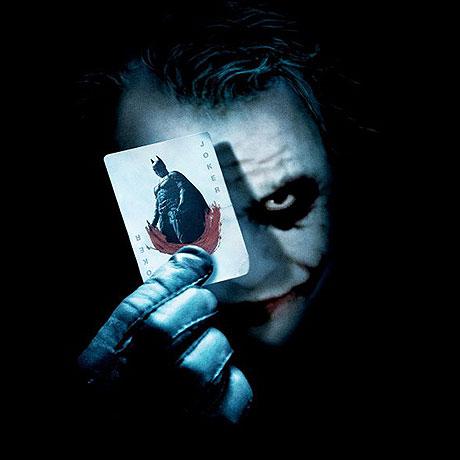 15 фактов о трилогии Кристофера Нолана о Бэтмене