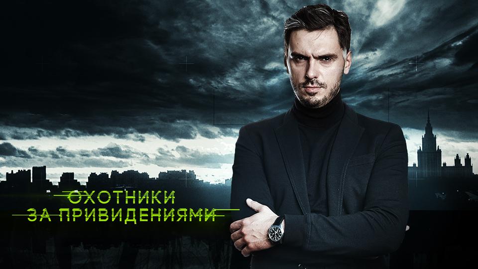 работа в москве инженер от 100000 рублей