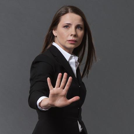 Татьяна Семенова – Анна Геллер
