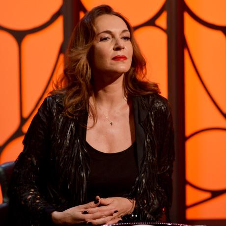 Татьяна Лютаева: После участия в шоу мне есть о чем подумать