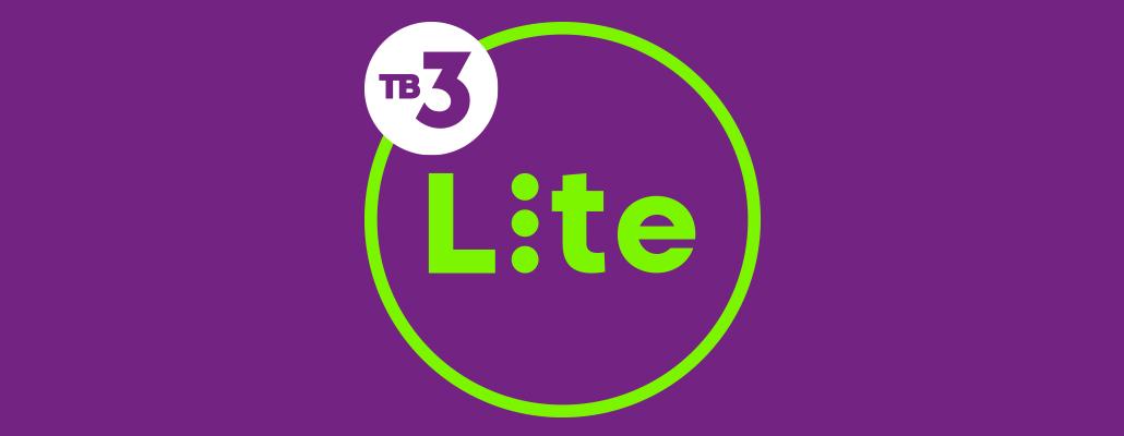 ТВ-3 Lite