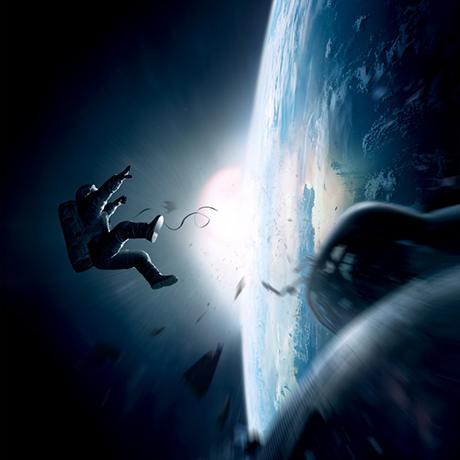"""6 фактов о """"Гравитации"""" – самом лучшем фильме о космосе в истории кино"""