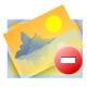 http://img.tv3.ru/wp-content/uploads/2014/07/lorenzo.jpg
